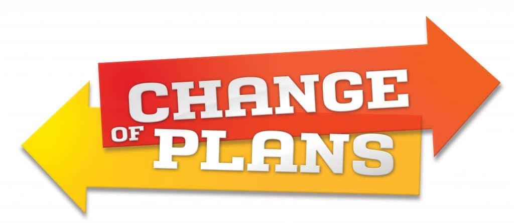 BOAA Membership Picnic: LOCATION CHANGE