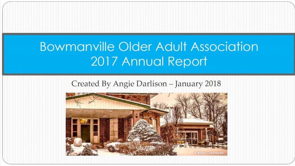 report 2017