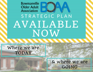 BOAA Strategic Plan Published – VIEW NOW!